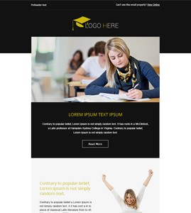 Education Template 002-thumbnail