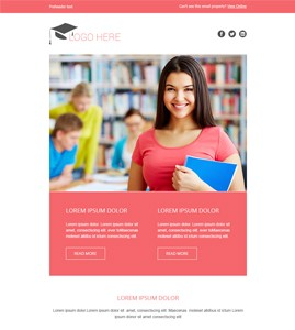Education Template 003-thumbnail