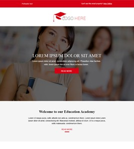 Education Template 005-thumbnail