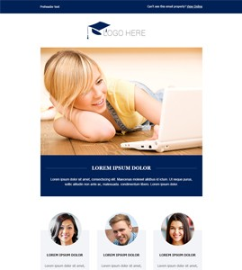 Education Template 006-thumbnail