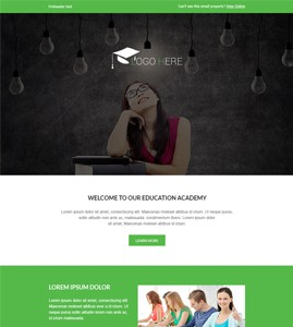 Education Template 007-thumbnail