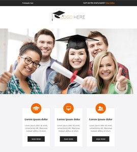 Education Template 008-thumbnail