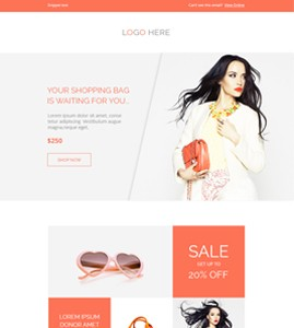 Fashion Template 001-thumbnail