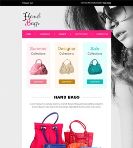 Fashion Template 003-thumbnail