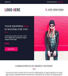 Fashion Template 004-thumbnail