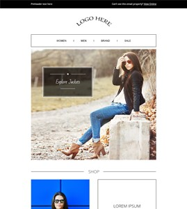 Fashion Template 006-thumbnail