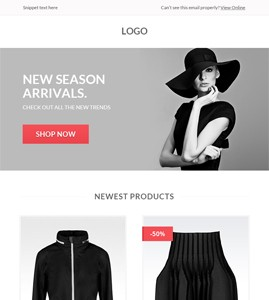 Fashion Template 011-thumbnail