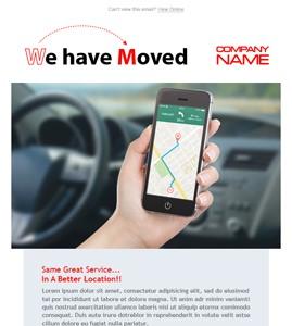 GPS Template 001-thumbnail