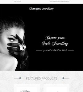 Jewellery Template 002-thumbnail