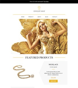 Jewellery Template 003-thumbnail