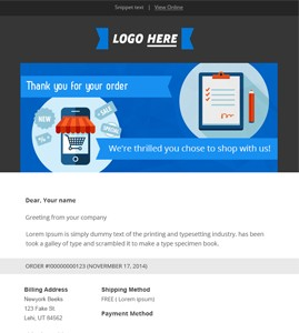 OnlineShopping Template 002-thumbnail
