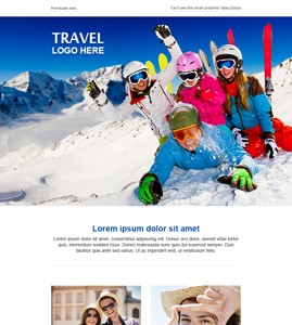 Travel Template 001-thumbnail