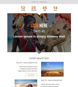 Travel Template 004-thumbnail