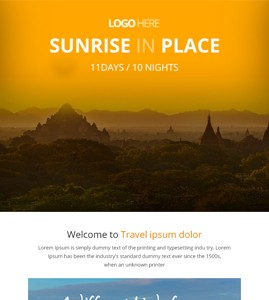 Travel Template 005-thumbnail