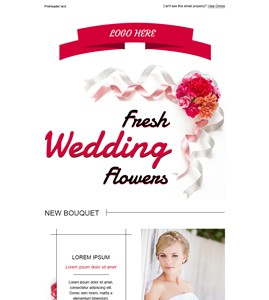 Wedding Template 001-thumbnail