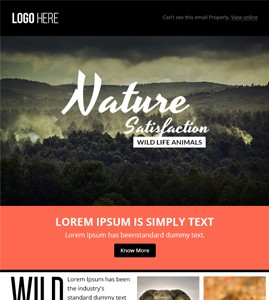 WildLife Template 001-thumbnail