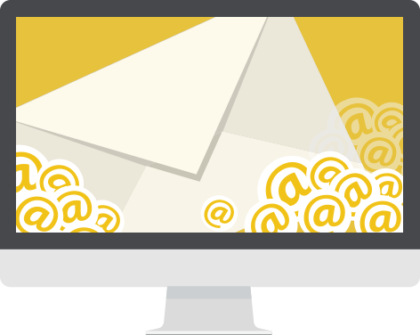 Email List Cleaning Tips, Email List Hygiene Best Practices