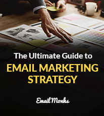 Email Marketing Strategy Guide