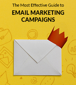 Email Marketing campaign Guide