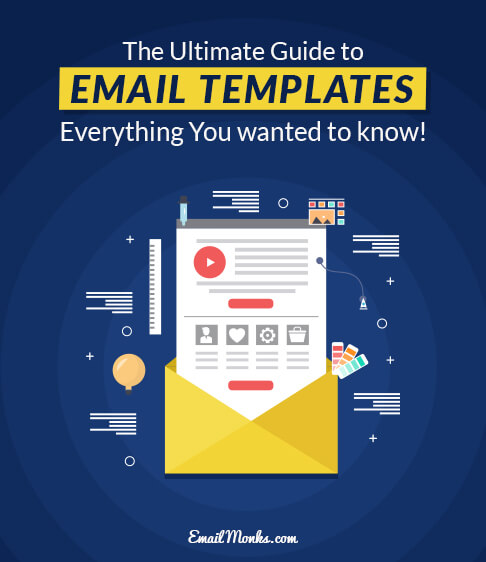 The Ultimate Guide to Email Templates
