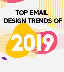Email Design Trends for 2019