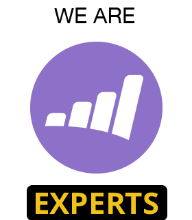Marketo Experts