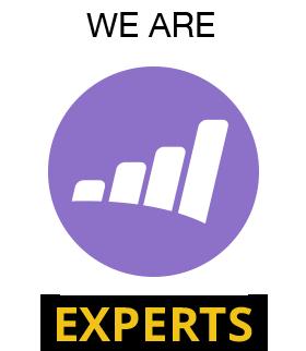 Marketo Experts