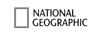 national-geographic