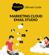 Salesforce Marketing Cloud Guide
